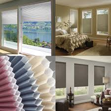 thermal blinds wellington thermal blinds for sale wellington