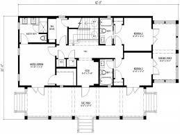 diy floor plans house plan floor plans rectangle house decohome rectangular house