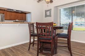 carpeted dining room edgewater condominium rentals availability floor plans u0026 pricing