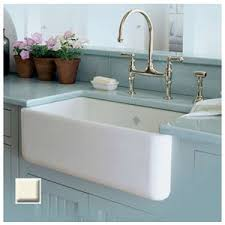 rohl country kitchen bridge faucet a shopping guide on how to design a country kitchen is
