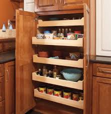 merillat masterpiece tall pantry cabinet kitchen pinterest