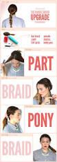 the 25 best virtual haircut ideas on pinterest short hair