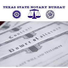 state notary bureau notaries 4107 south st