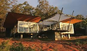 energy efficient house design energy saving house material solar efficient design house plans