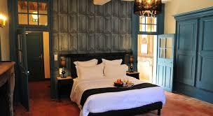 chambres d hotes vezelay sy les glycines réservez en ligne bed breakfast europe