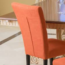leighton dining room set dining rooms compact dining chairs orange inspirations dining