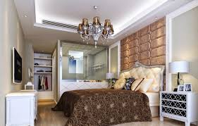 bedroom stunning bedroom master bedroom with walk in closet plan