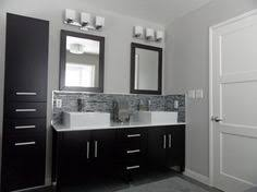 gray and black bathroom ideas grey black bathroom search badrum bath