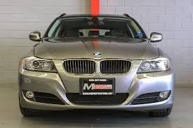 100 reviews 2011 bmw 328i recalls on margojoyo com