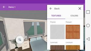home decor apps bedroom design app at home design ideas
