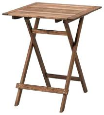 Small Folding Table And Chairs Saltholmen Table And 2 Folding Chairs Outdoor Ikea Takes Little