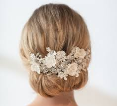 cool hair accessories the cool girl s guide to approved hair accessories