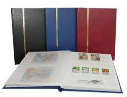photo album sheets st albums st album pages safe collecting supplies www