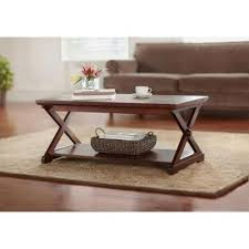 home depot black friday hours spring hill tn 34 best coffee table u0026 couches images on pinterest diapers