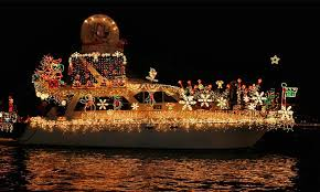 huntington harbor cruise of lights huntington harbour boat parade l a parent