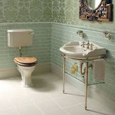 edwardian bathroom ideas 42 best edwardian bathrooms images on edwardian