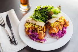 thanksgiving food order online saucy ukiah saucy