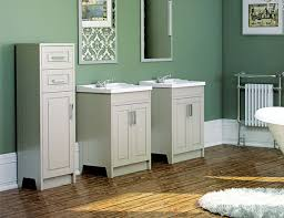 from only 116 99 york designer bathroom furniture range vip