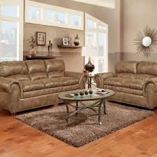 Nolana Charcoal Sofa by Fabric Living Room Sets Urban Furniture Outlet Delaware