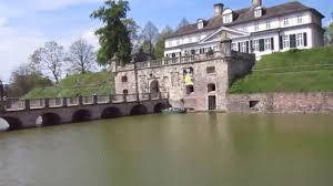 Steigenberger Bad Pyrmont Spaziergang In Bad Pyrmont Zum Schloss Und Ums Schloss Youtube