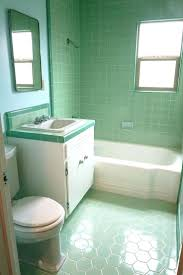 light blue bathroom ideas tiles blue glass tile bathroom design old blue bathroom tile