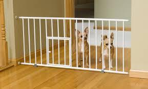 patio doors dog gates baby best cat gate ideas on pinterest