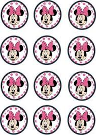 faces mickey mouse printable images pictures print