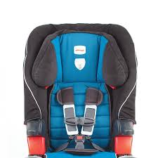 Booster Chairs For Toddlers Eating by 24 Safest Booster Seats Parenting