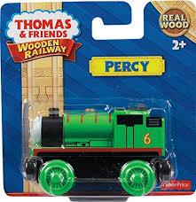 thomas train toy train center