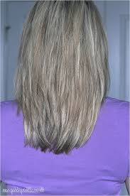 back views of long layer styles for medium length hair of medium hairstyle medium long layered haircuts back view best