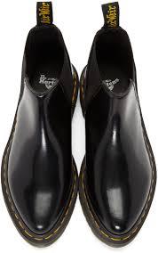 womens chelsea boots sale uk doc martens sale sale dr martens black chelsea boots