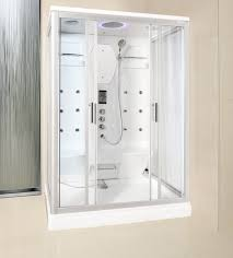 steam showers steam shower cabins and steam rooms jt spas