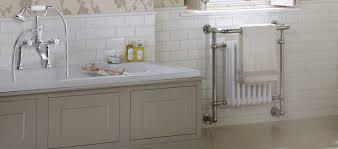haddon bath utopia bathroom furniture www utopiagroup com our