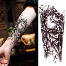 tattoo arm design online buy wholesale classic tattoo designs from china classic