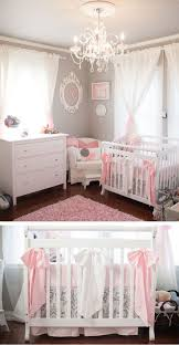 Baby Curtains For Nursery by Best 25 Baby Room Curtains Ideas On Pinterest Baby Curtains