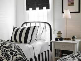 Elegant Comforters And Bedspreads Bedding Set Gold Luxury Bedding Stimulated Luxury Bedding Brands