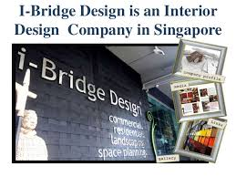 Home Design Companies In Singapore Best Interior Design Office Design Home Designs Spa Design Salon U2026