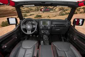 jeep wrangler red red alert jeep wrangler level red jk forum