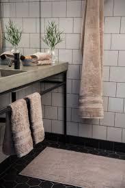 best 25 brown bath mats ideas on pinterest color quartz