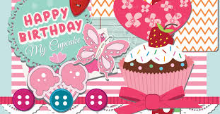 birthday wishes templates card templates beautiful birthday wishes to send to on