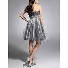 cocktail dresses online australia size 16 plus size prom dresses