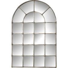 Uttermost Mirror Uttermost Wall Mirrors Uttermost Lourosa Gold Mirror W X H In