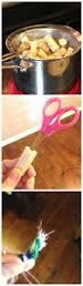 best 25 homemade cat toys ideas on pinterest diy cat toys