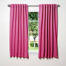Purple Nursery Curtains by Baby Nursery Best Blackout Curtains For Window Decorations