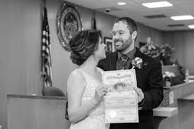 wedding photography houston jess married houston tx intimate small wedding