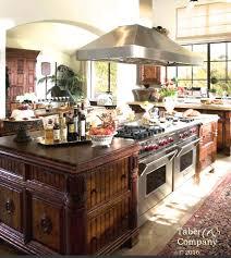 custom made wood kitchen islands taber u0026 companytaber u0026 company