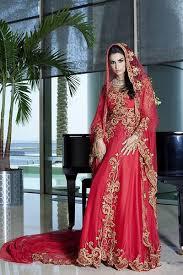 robe de mariã e indienne robe de mariée indienne meilleure source d inspiration sur le