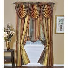 interiors wonderful beautiful drapes and curtains window