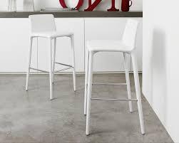 white contemporary furniture bar stools contemporary furniture