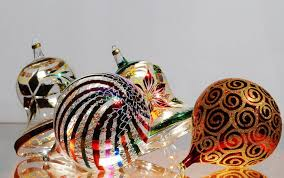 ornaments mexican ornaments authentic